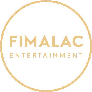 Fimalac_Entertainment