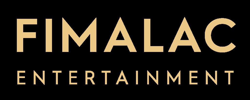 Fimalac Entertainment Logo